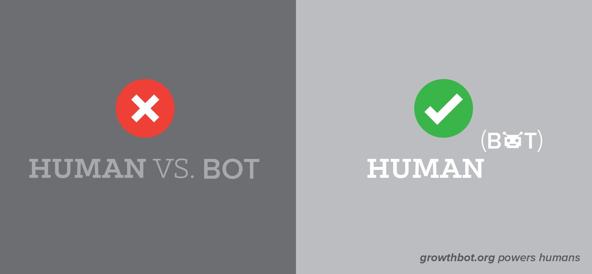 Why This New Chatbot Is More Likely To Get You Promoted Than Fired