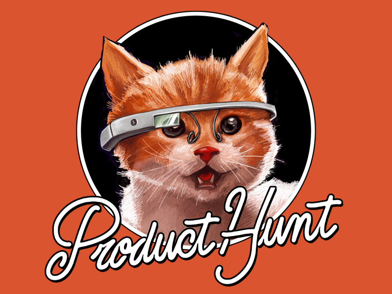 10 Questions I Hope I Don't Get Asked During My Product Hunt AMA