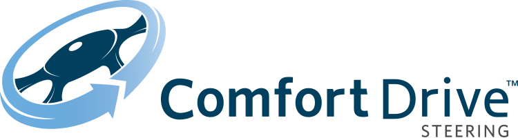 ComfortDrive.png