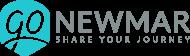 GoNewmar_logo