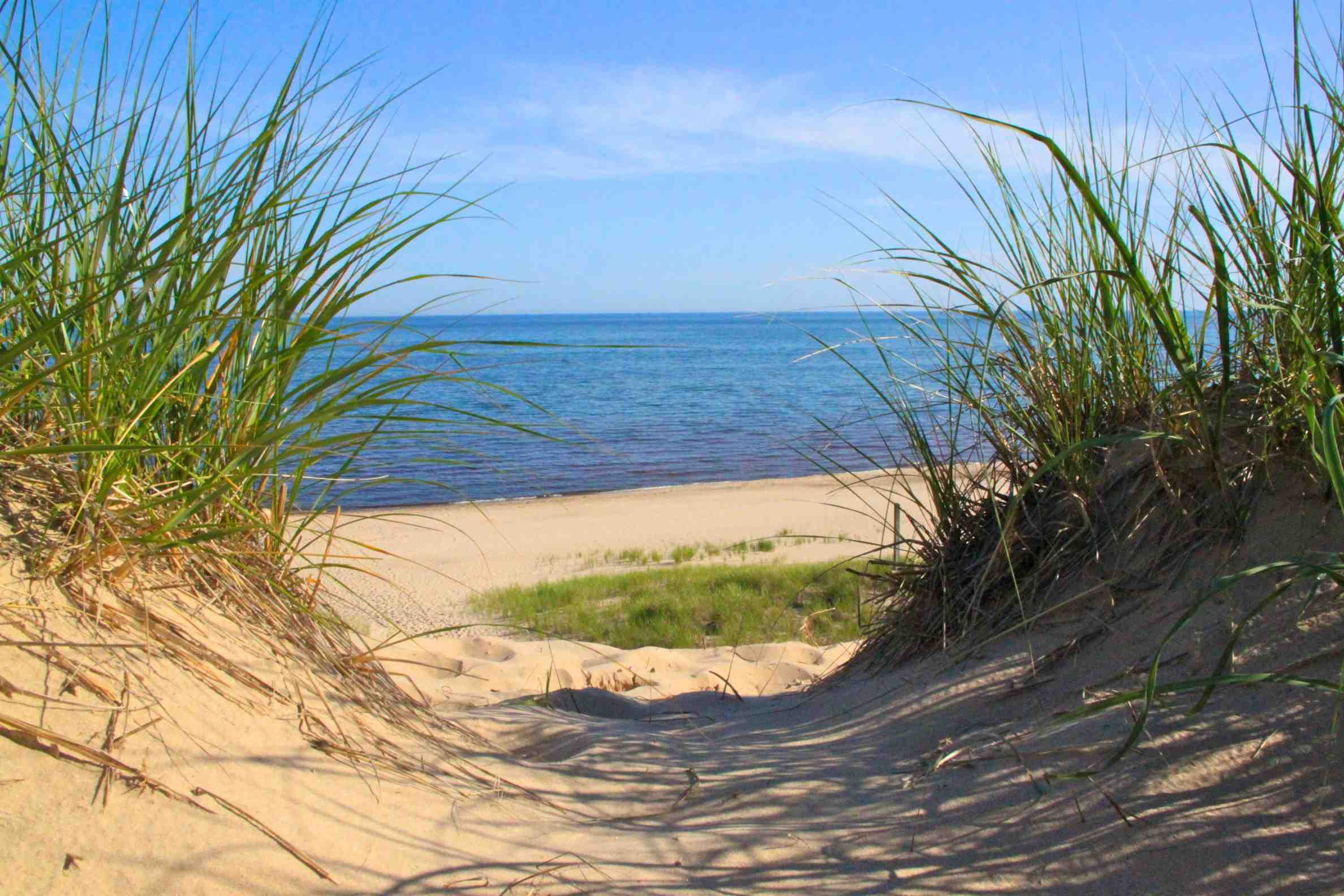 5 Midwest Travel Gems Newmar Corp