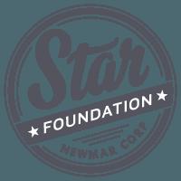 NEW_Star_Logo_F