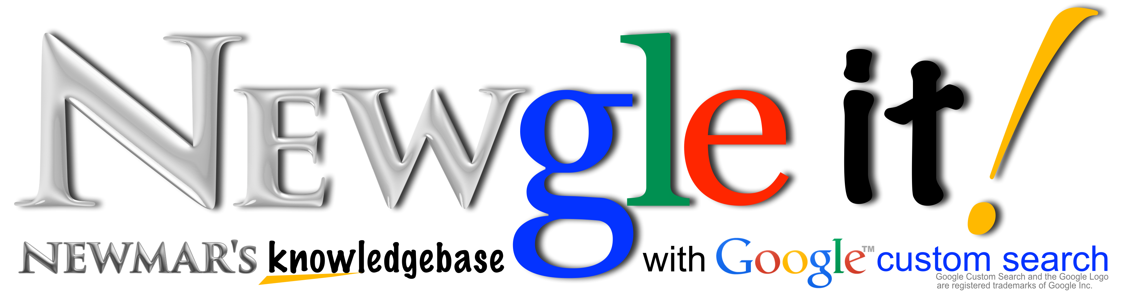 Newgle_it_-_Google_TM_-_3600_x_936