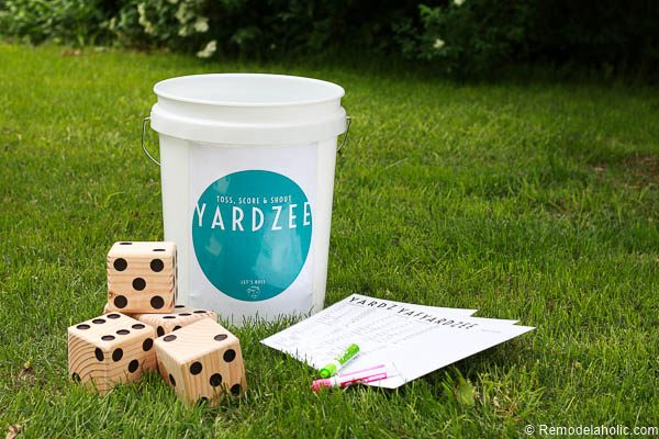 Yardzee-Game-Free-Printable-8214-600x400.jpg