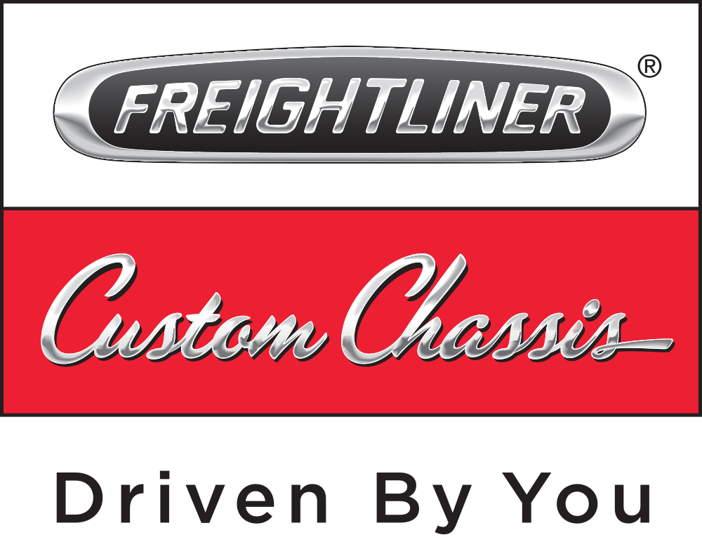 freightliner-custom-chassis-logo.png