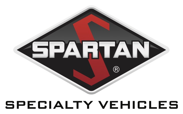 spartan-chassis-2016-1.jpg