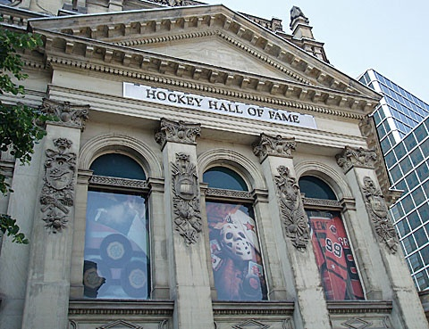 Hockey_Hall_of_Fame_front.jpg