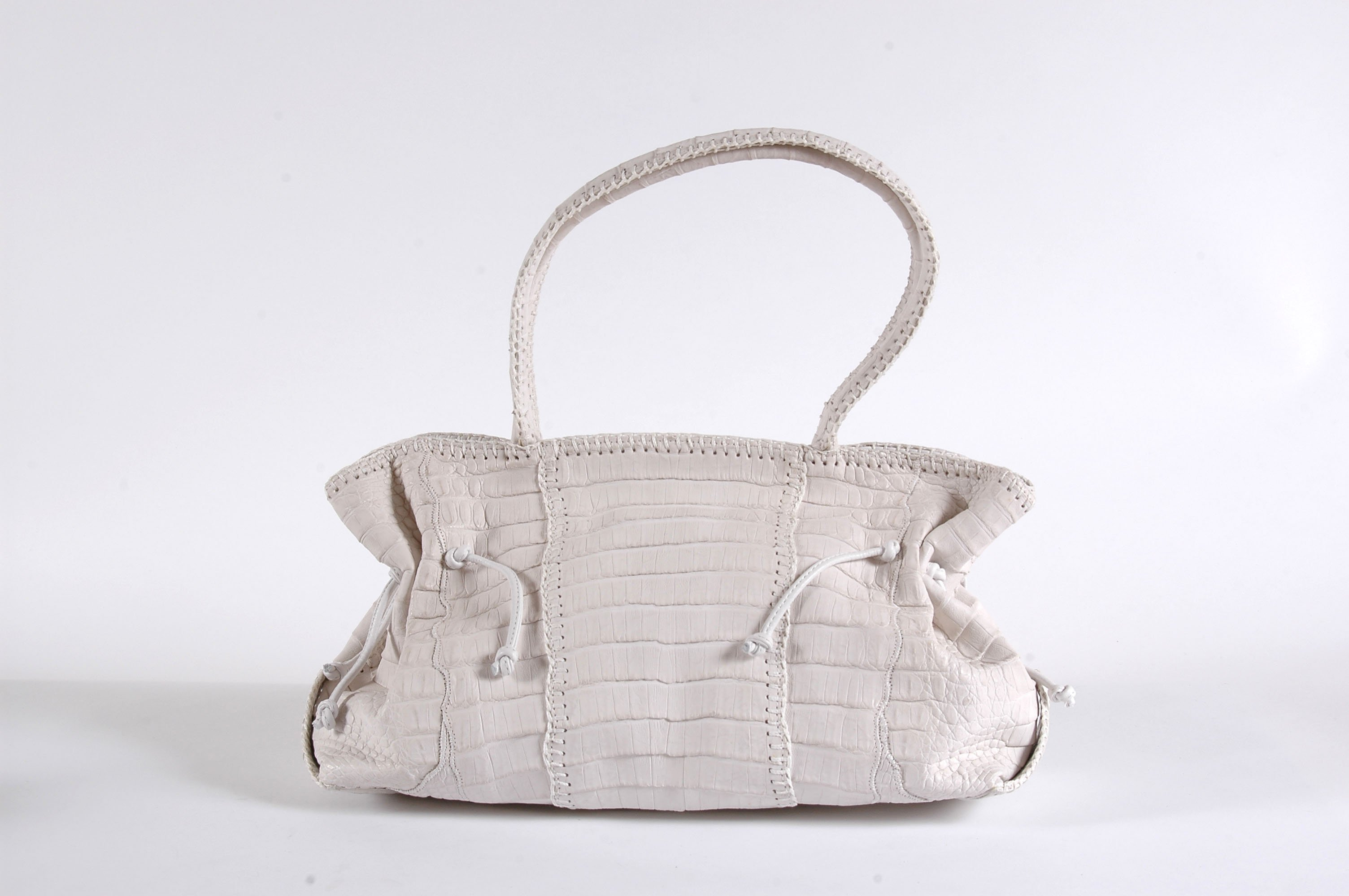 Choosing the Best Exotic Leather for Your Handbag