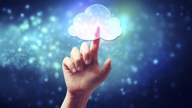 Beneficios y desafíos de la nube en gestión de la Educación Superior