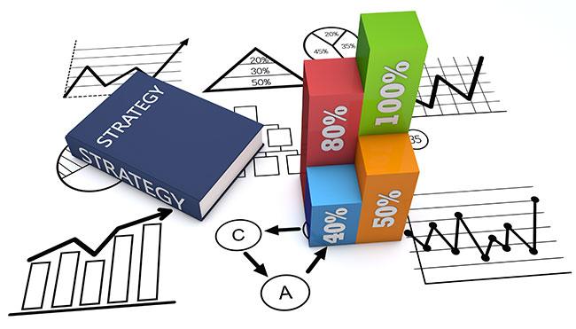 Pasos básicos de benchmarking para la acreditación universitaria