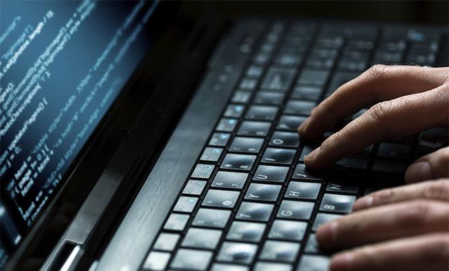 La educación superior latinoamericana reúne sus mejores programadores