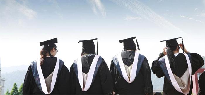 Desafíos para acreditar programas de educación superior