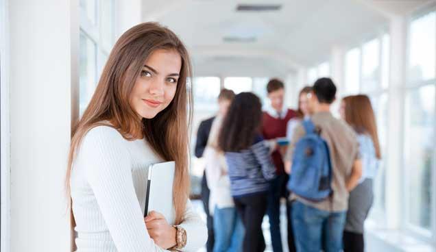 Las tecnologías que ayudan a las universidades a mejorar la matrícula