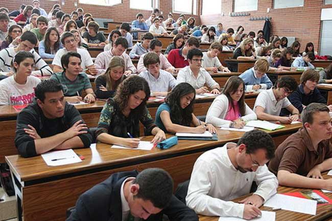 Claves para entender la reforma a la Educación Superior en Chile