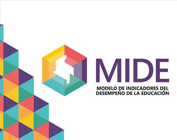 Modelo de medicion de calidad de la educacion en Colombia