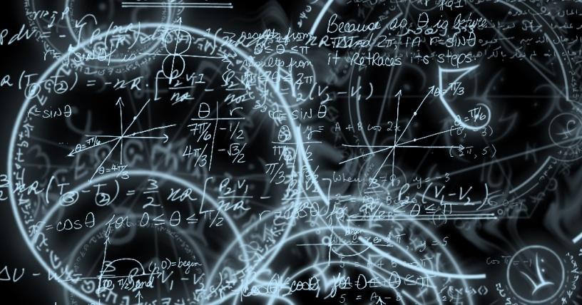 Modelo matemático permite planificar científicamente localización de escuelas