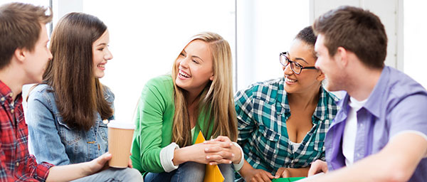 Educación superior usa marketing para mejorar la retención estudiantil