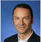 Erik Goldenberg