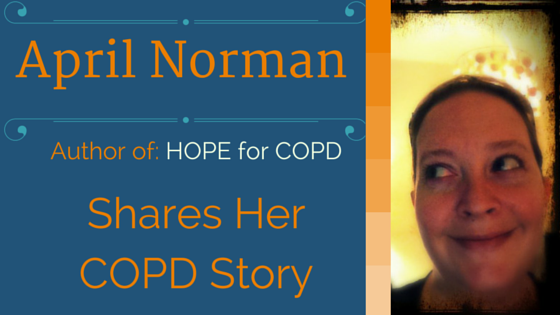 April-Norman-share-your-story