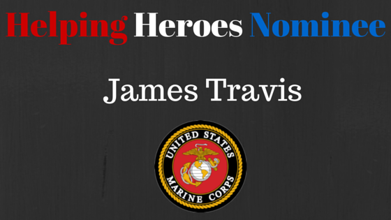 Helping_Heroes_Nominee-james-travis