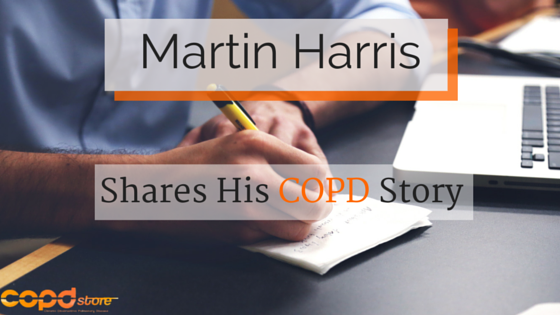 Martin-Harris-Shares-His-COPD-Story