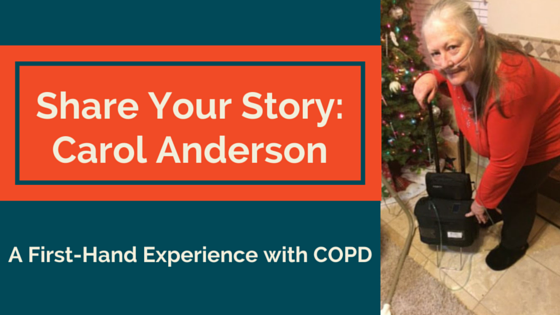 Share_Your_Story-_carol_anderson.png