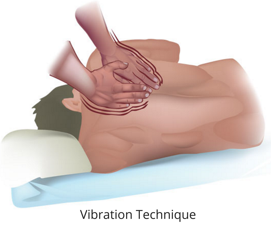 Vibration-Technique-Chest-Physiotherapy.png