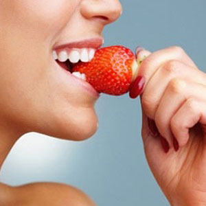 eating-fruits-with-copd