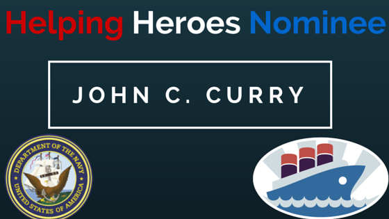 helping-heroes-john-curry