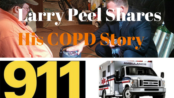 larry-peel-shares-his-story