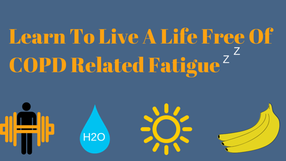 live-free-of-copd-fatigue