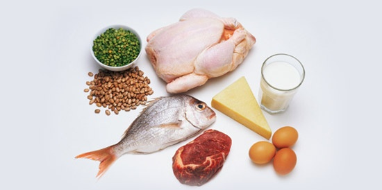 protein-packed-diet-for-copd-patients