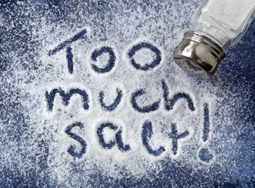 reduce-salt-intake-with-copd