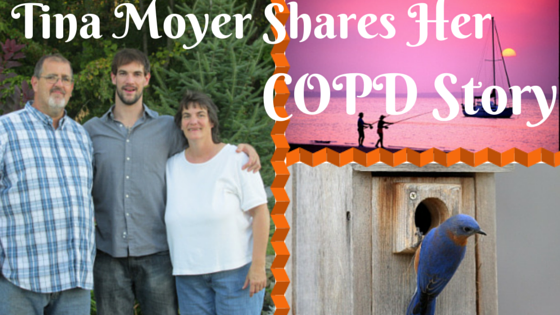 tina-moyer-shares-her-copd-story
