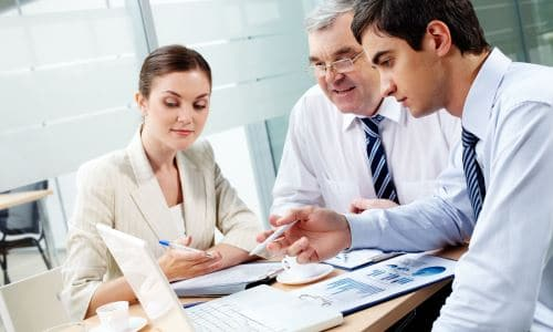 top managed service providers in NYC