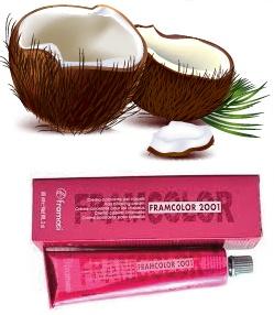 coconut2001.jpg