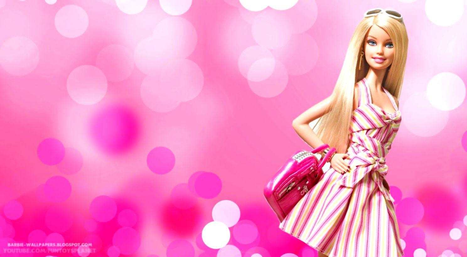 Download Filme Barbie 2021 Qualidade Hd