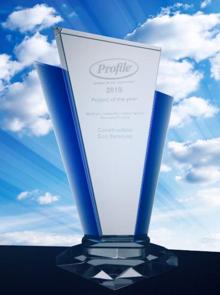 award-sky-1