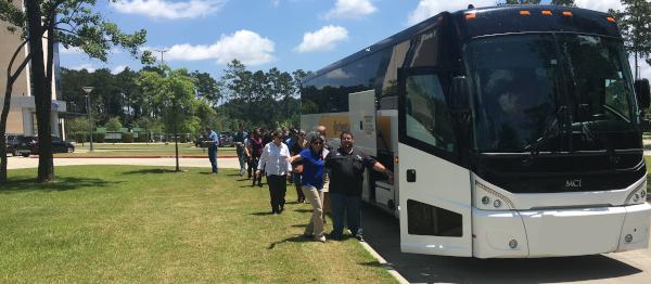 bus-tour-2019-600-4