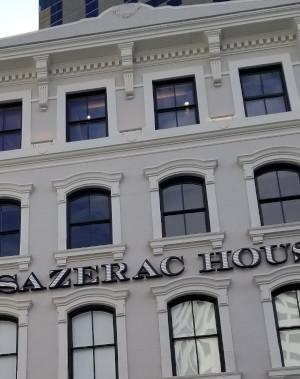 sazerac-house-eamil-1
