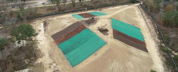 soil-testing-memorial-park-600-v1
