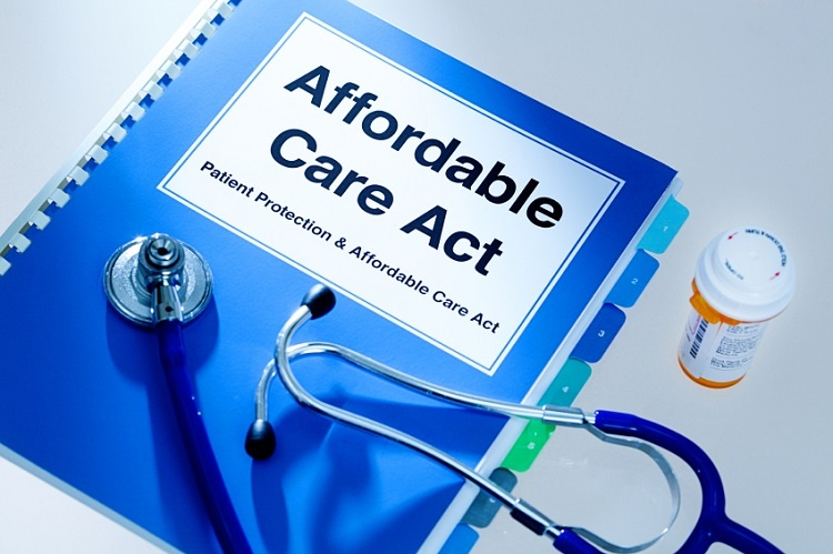 Latest ACA Replacement Bill Information