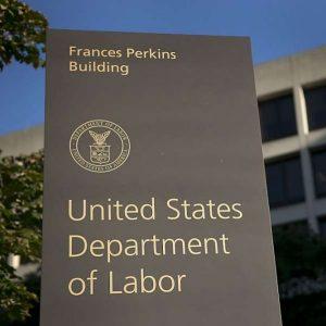 New DOL 401(K) Fiduciary Rules