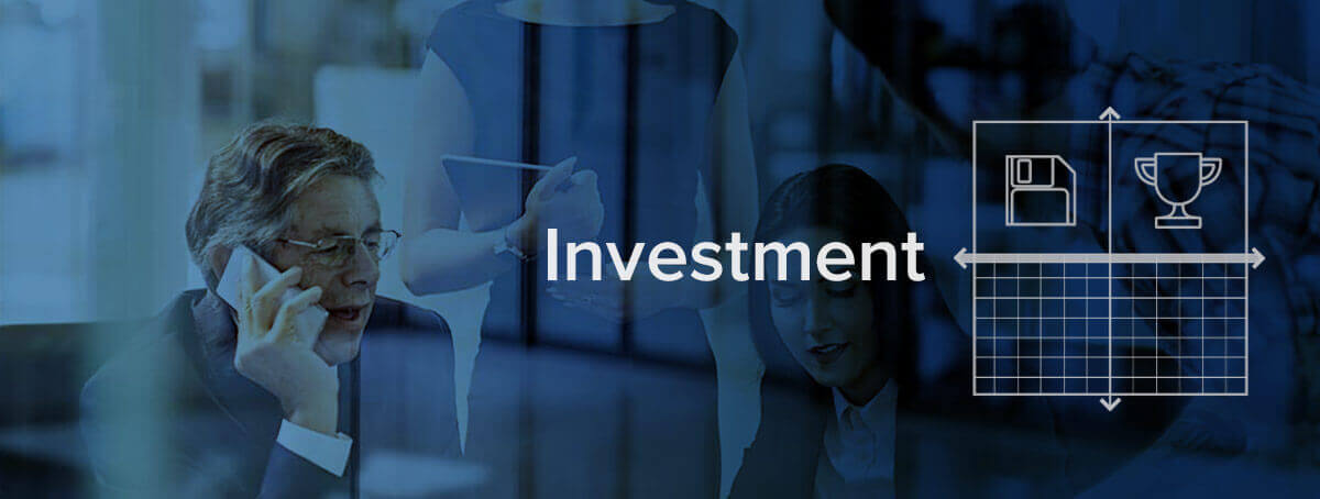 investment-blog-image.jpg