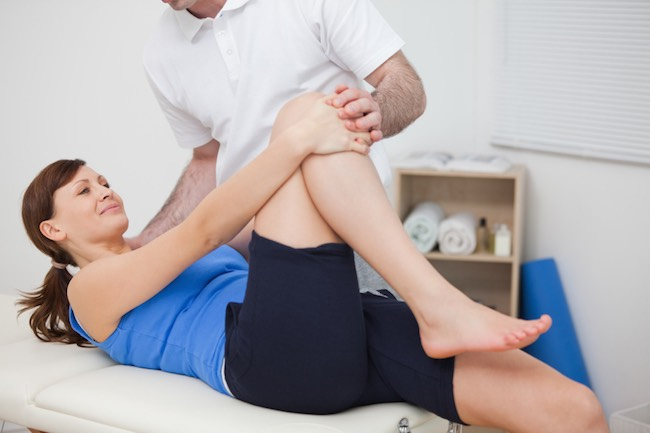 How to Obtain a Cryotherapy Machine for Injury Recovery