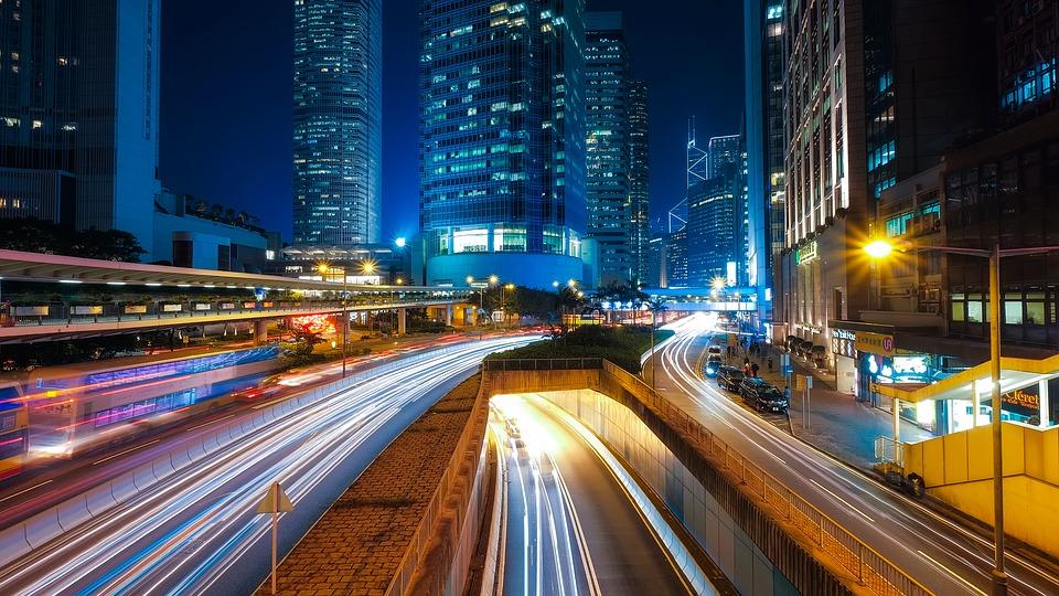 High-Quality Web Traffic Vs. 'Meh' Traffic: Using Inbound Marketing