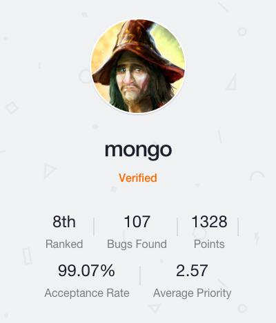 Mongo-1.png