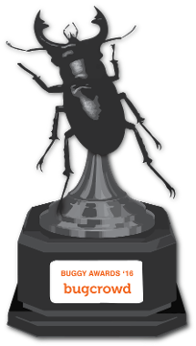 buggy-trophy-1.png