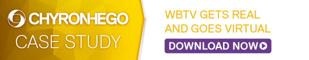 WBTV-case-study-download