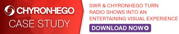 case-study-swr-download